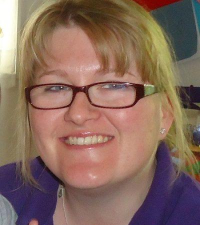 Jayne Miles